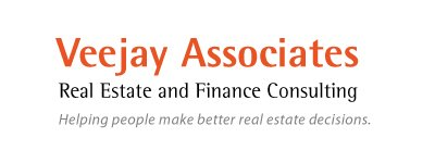 Veejay Associates Logo