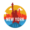 new-york-city-logo-with-statue-liberty_69367-37__1_-removebg-preview